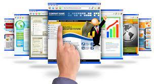 Аспекты разработки веб-сайтов